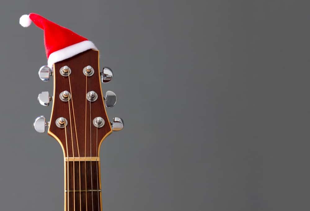 canzoni di Natale tedesche