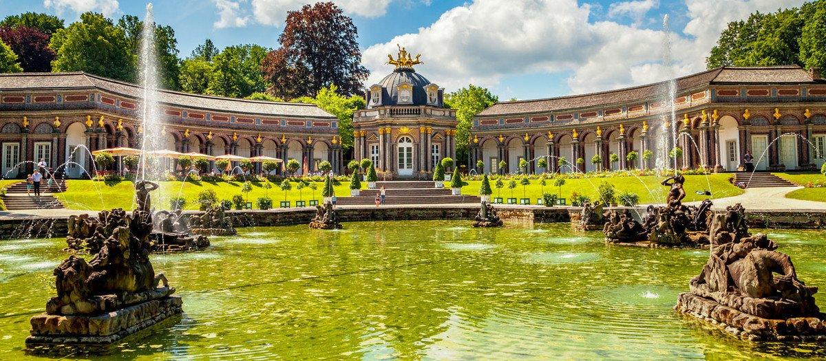 Cosa vedere a Bayreuth