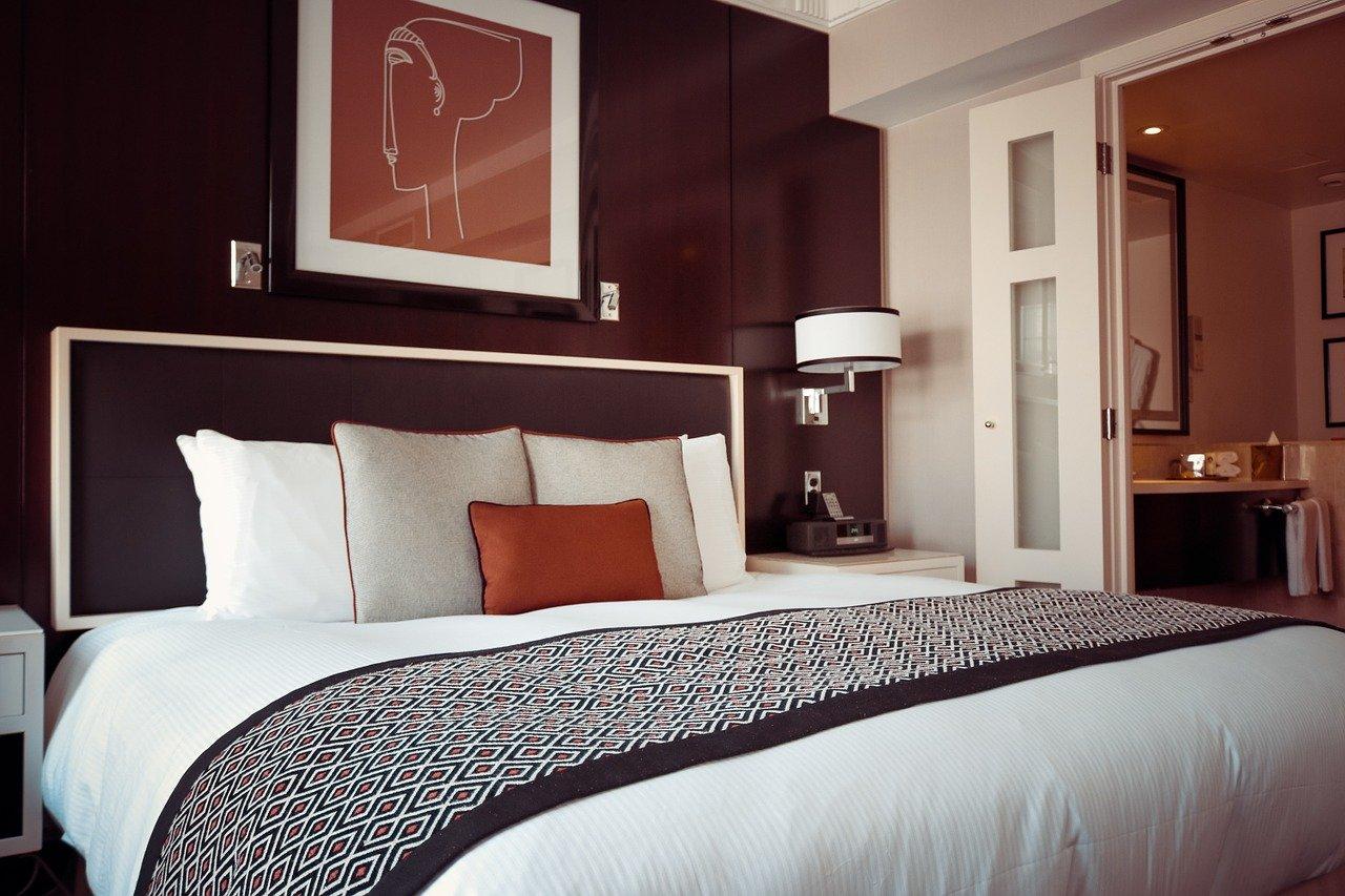 I migliori 5 hotel di lusso a Monaco di Baviera