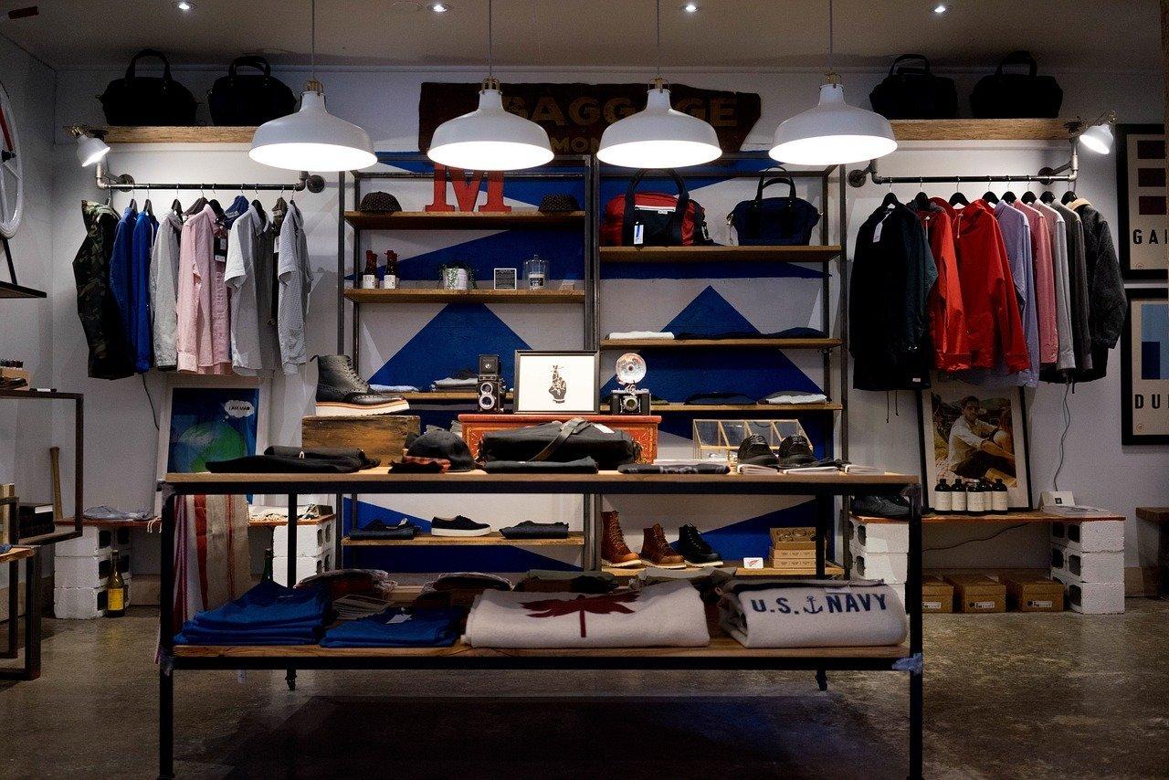 shopping monaco di baviera