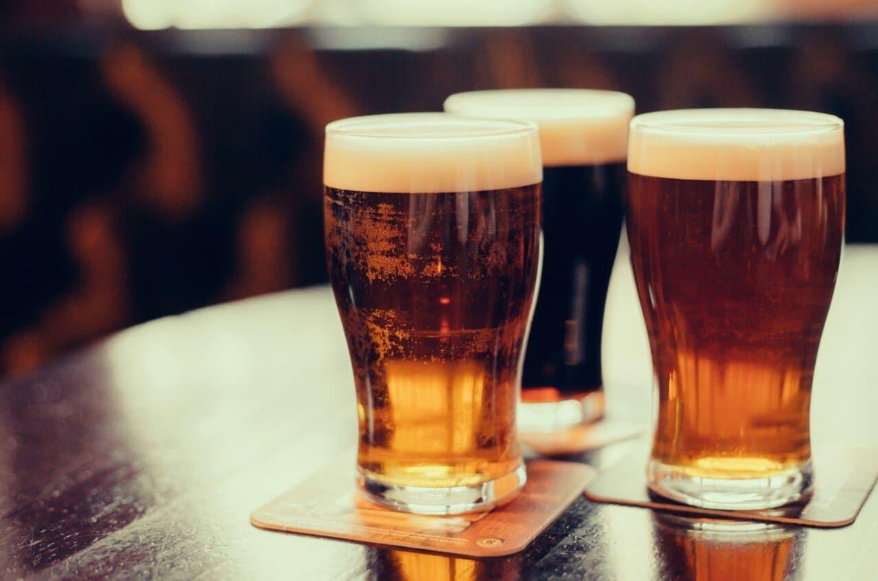 Starkbierzeit, il festival della birra scura
