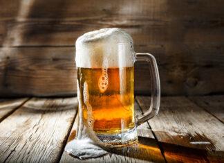 città della birra in germania