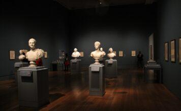 kunstreal quartiere dei musei monaco di baviera